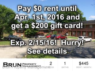 2716 Holbrook Dr #7, Knoxville, TN 37918