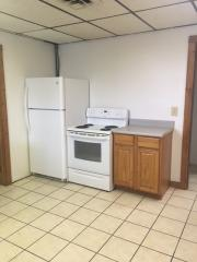435 S 2nd Ave #H, Clarion, PA 16214