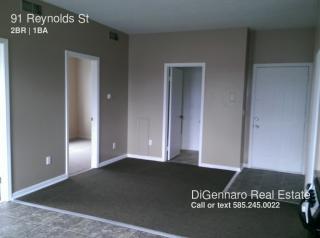 91 Reynolds St, Rochester, NY 14608