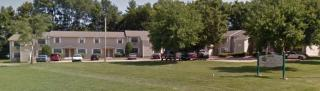 1005 W Columbia St #8, Farmington, MO 63640