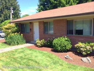 1508 21st Pl, Forest Grove, OR 97116