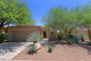32643 N 70th St, Scottsdale, AZ 85266