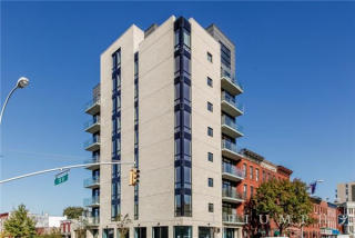 584 4th Ave #3B, Brooklyn, NY 11215