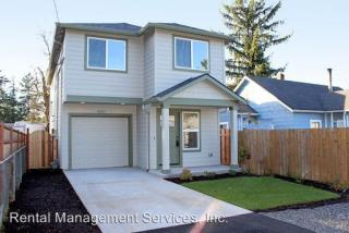 9507 SE 65th Ave, Milwaukie, OR 97222
