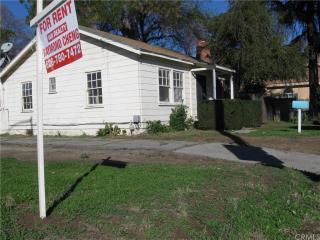5303 Santa Anita Ave #123, Temple City, CA 91780