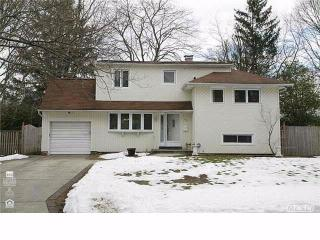 46 Wiltshire Dr, Commack, NY 11725