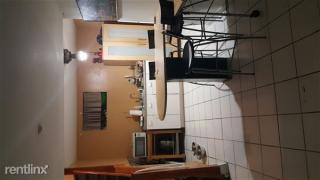 21528 47th Ave, Queens, NY 11361