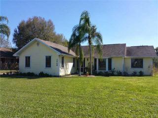2468 Northwest Everglades Boulevard, Stuart FL