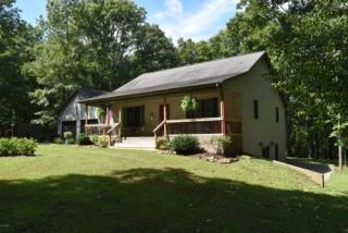 2411 Childers Road, Marion IL