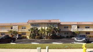 117 Lehane Ter #201, North Palm Beach, FL 33408