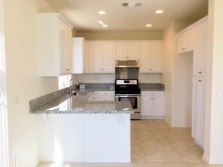 8428 Tavano Pl, Rancho Cucamonga, CA 91730
