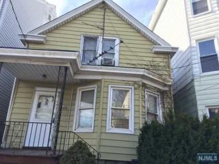 155 Redwood Avenue, Paterson NJ
