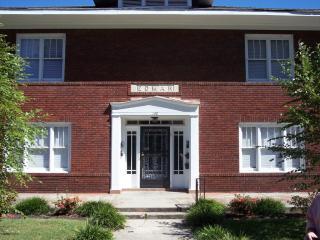 132 Terrace Pl, Jackson, TN 38301