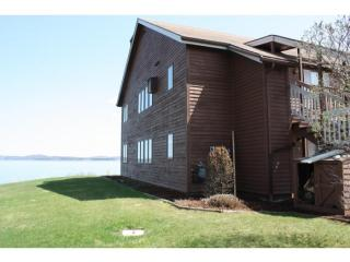 361 Holbrook Bay Cmns #A1, Newport Center, VT 05857