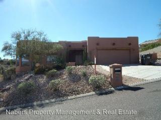 12076 N Chama Dr, Fountain Hills, AZ 85268