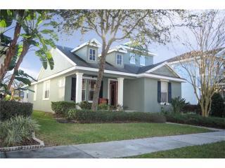 5914 Palmettoside Street, Lithia FL
