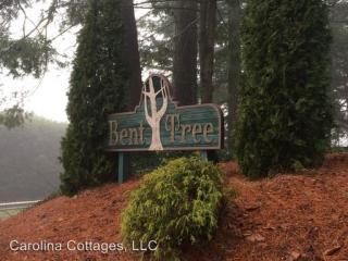 115 Bent Tree Dr, Laurel Park, NC 28739