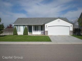 14108 Blue Ridge St, Caldwell, ID 83607
