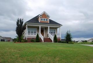 325 Stillwater Creek Dr, Goldsboro, NC 27534