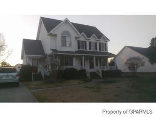2560 Graham St, Winterville, NC 28590