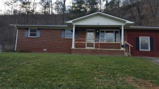 933 Fitzpatrick Rd, Prestonsburg, KY 41653