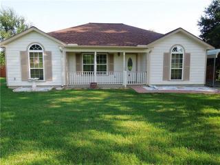 812 SE County Rd #3048F, Corsicana, TX 75109
