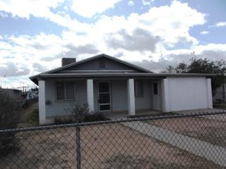 511 W 11th St, Casa Grande, AZ 85122