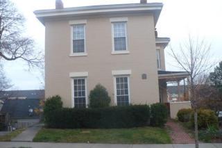 142 Fitzhugh St S #6, Rochester, NY 14608