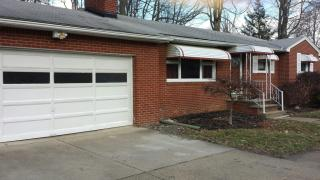 1435 49th St NW, Canton, OH 44709