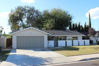 Address Not Disclosed, Bakersfield, CA 93309