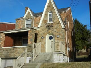 2059 Walton Ave, Pittsburgh, PA 15210