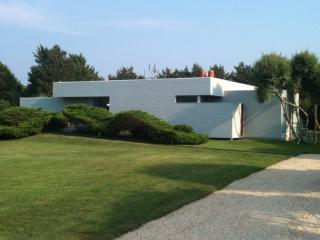 Address Not Disclosed, Bridgehampton, NY 11932