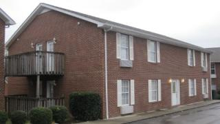 1351 N Dixie Ave, Cookeville, TN 38501