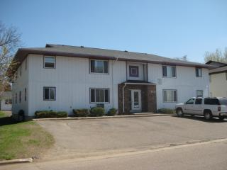 919 Vernon St #6, Altoona, WI 54720