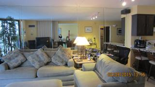 935 Ocean Ave #714, Ocean City, NJ 08226