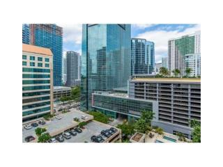 185 SE 14th Ter #1410, Miami, FL 33131