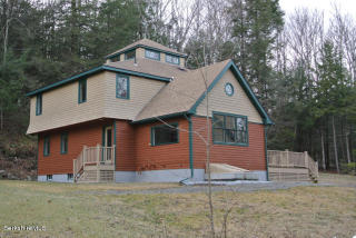4 Robin Road, West Stockbridge MA