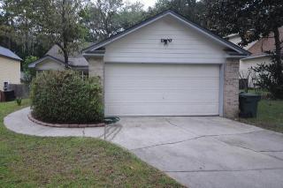 3126 Huttersfield Circle, Tallahassee FL