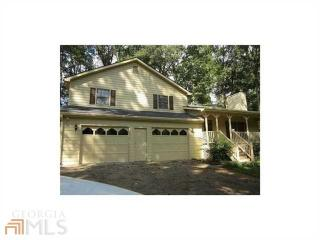 30 Mill Creek Holw, Dallas, GA 30157