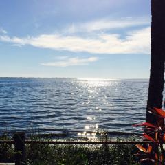 23072 Bayshore Rd #4, Punta Gorda, FL 33980