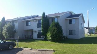 114 5th St SW #1, Wadena, MN 56482