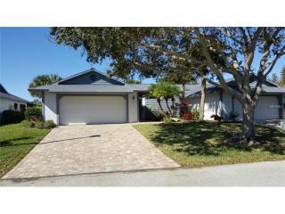 1638 Pintail Way #11, Sarasota, FL 34231