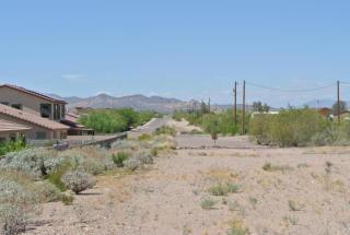 00000 -, Apache Junction AZ