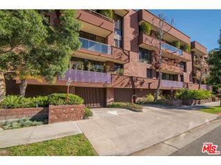 268 South Lasky Drive #302, Beverly Hills CA