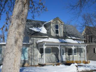 412 Walnut St, Windsor, CO 80550