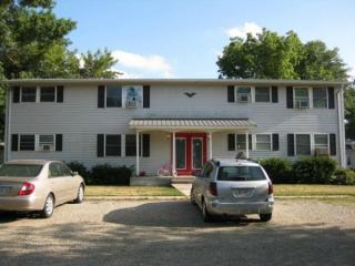 317 E Harris St, Manly, IA 50456