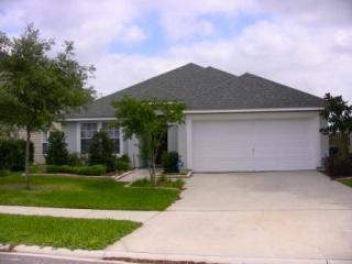 859 Timberjack Ct, Orange Park, FL 32065