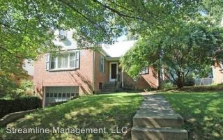 9202 Wendell St, Silver Spring, MD 20901