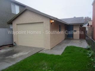315 E Hullett St, Long Beach, CA 90805