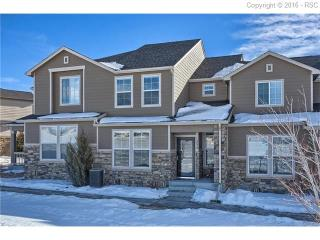 1254 Timber Run Heights, Monument CO